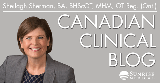 Manual Wheelchair Webinar FAQs