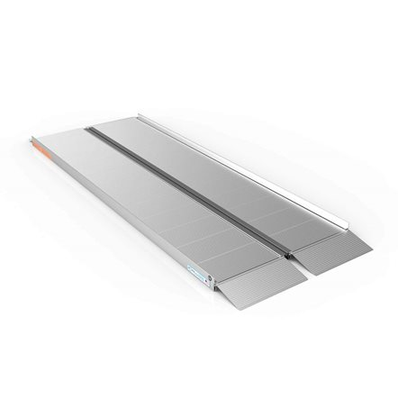 Suitcase Signature Series Ramp by EZ-ACCESS