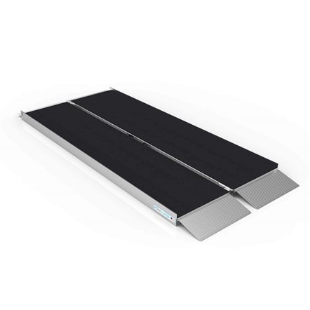 Suitcase Advantage Series Ramp by EZ-ACCESS