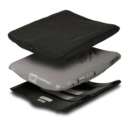 JAY Duo Wheelchair Cushion